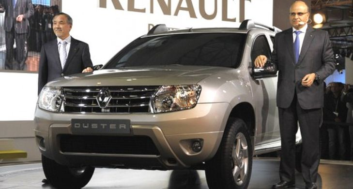 Renault-Duster-at-Delhi-Auto-Expo