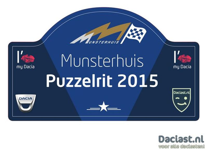 puzzelrit 2015